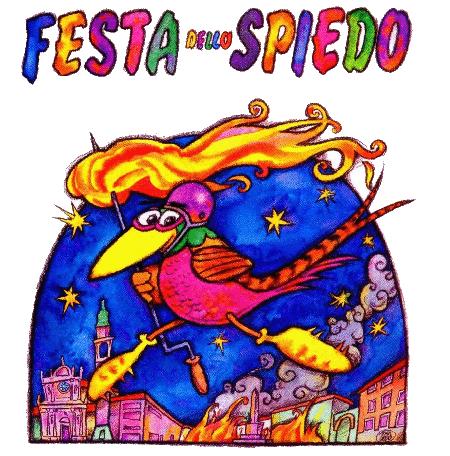 logo-spiedo