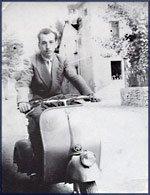 pino_1953