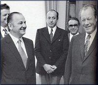 pino_1973