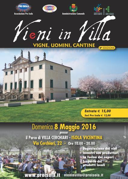 Volantino_2016