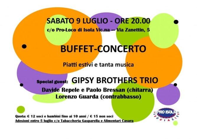 Buffet-concerto_2016