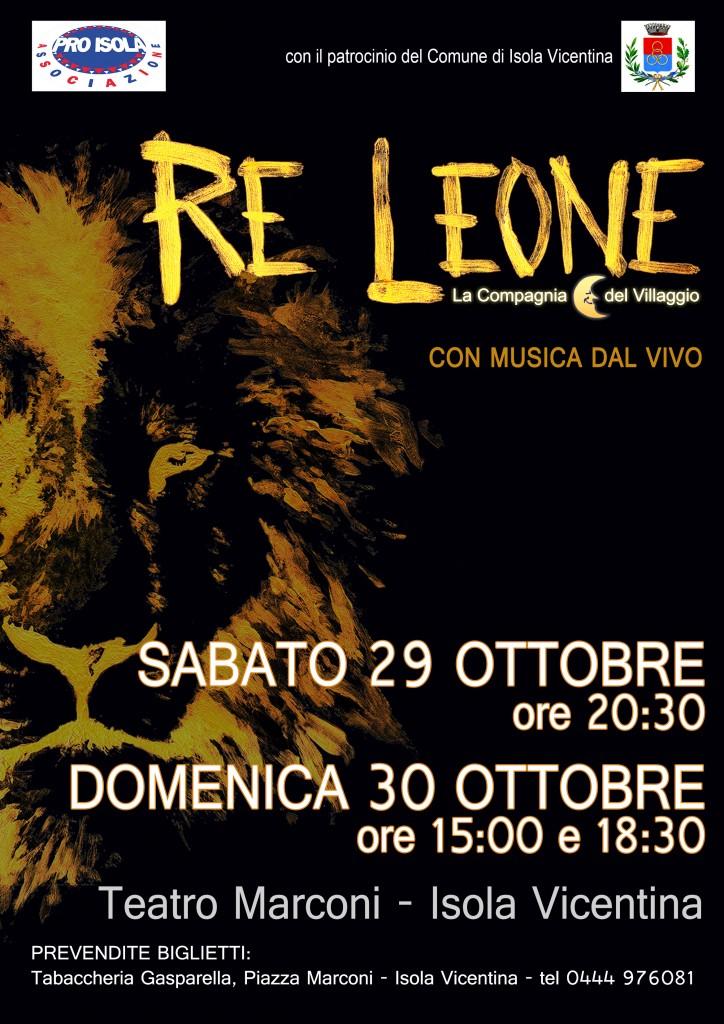 loc_releone_isola_a3